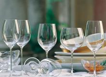 Вино и игристое