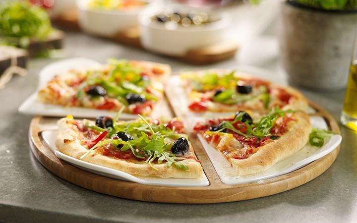 Блюдо для пиццы Pizza Passion, Villeroy & Boch