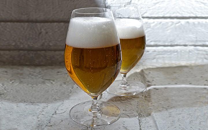 Набор бокалов для пива Veritas, 2 шт., Riedel