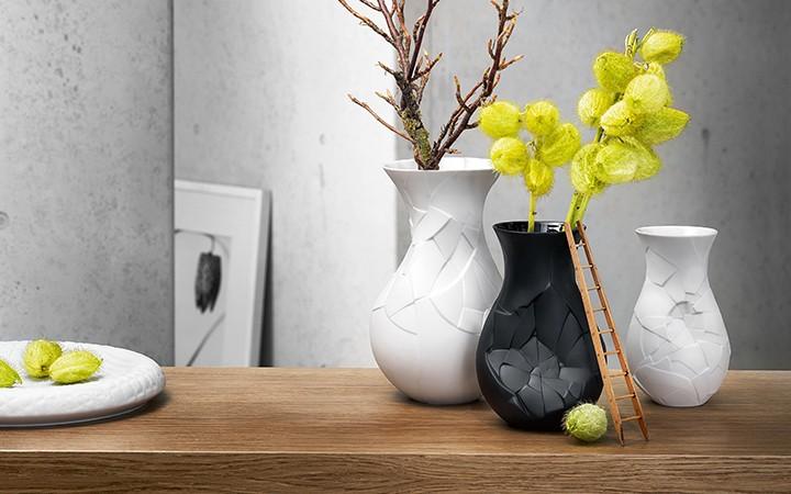 Ваза Vase of Phases, Rosenthal - от 260 BYN