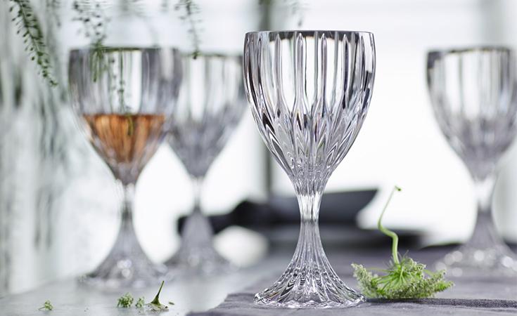 Набор бокалов для вина Prestige